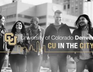 CU in the City
