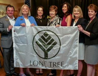 CU South Denver celebrates annexation into Lone Tree