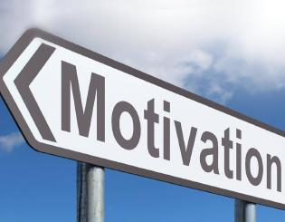 The monetization of motivation