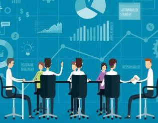 Register now: CU Data Governance Workshop