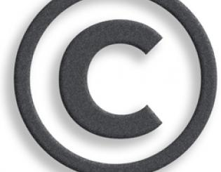 Social media tip: Respect copyright and fair use