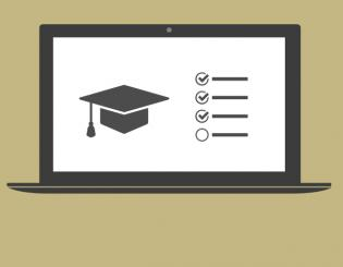 Take survey on open educational resources for students