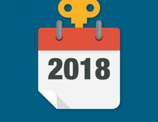 Close of calendar year brings to-do list for employees