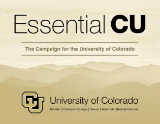 University of Colorado announces $4 billion philanthropic campaign