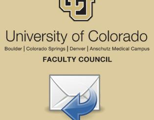 Presidential finalist Kennedy responds to Faculty Council letter