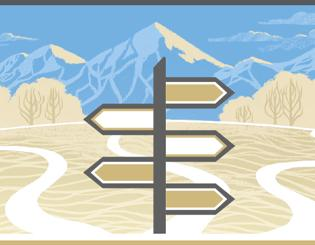 New CU Faculty Guide gathers resources in convenient spot