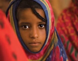 Global Health Responders course to help humanitarians 'do no harm'