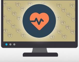 New CU health care MOOCs launching this month