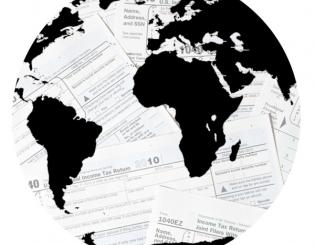 New international employees must complete CU tax appointment