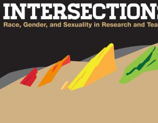 Call for submissions: Race, gender and sexuality symposium