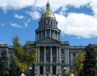 PERA puzzle, Title IX changes among issues affecting CU at Capitol