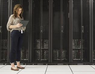 Data Warehouse specialization MOOC offers transfer credits