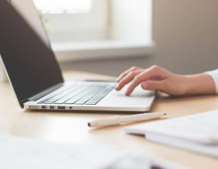 University of Colorado MOOC enrollments top 2 million