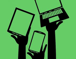 CU's data warehousing MOOC specialization earns high ratings