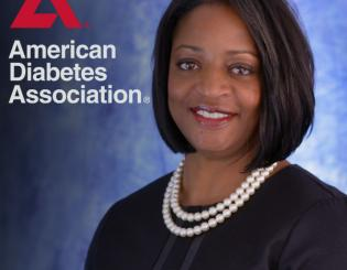 Nesbitt to join American Diabetes Association