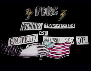 CU to launch MOOC