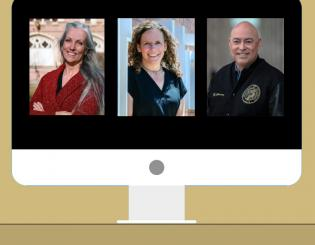 Incoming members of Board of Regents to take part in virtual forum