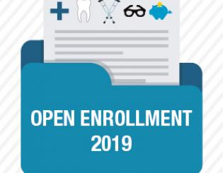 Open Enrollment begins soon: Here's what you need to know