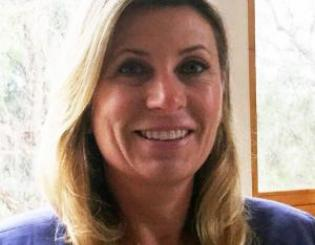 Ensuring the backend of online learning is front and center