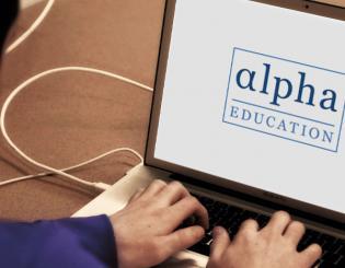 CU taps Alpha Education to advise CU Online business model