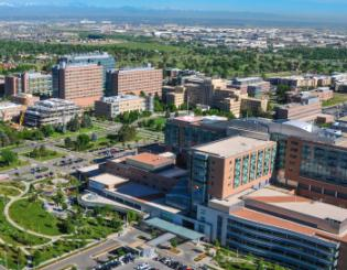 Four Anschutz Medical Campus researchers, including two CU Cancer Center Investigators, internationally recognized as 2018 Highly Cited Researchers