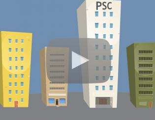 PSC Video