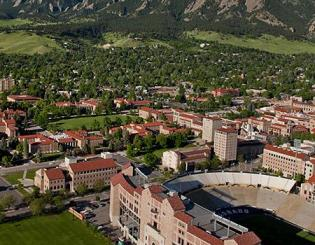 Next Race@CU discussion set for Feb. 11 at CU-Boulder