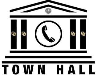 At-large regent candidates slated for telephone town hall