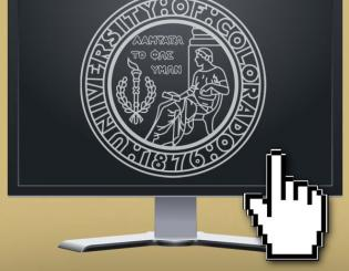 Regents launch presidential search website