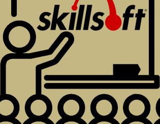 New ways to integrate Skillsoft into your classroom, office