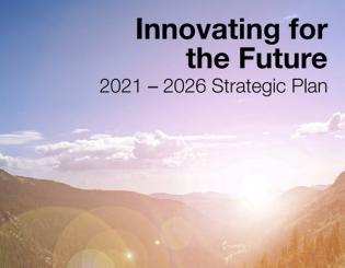 Systemwide strategic plan earns backing of Board of Regents