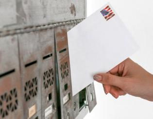 Watch your mailbox: Important tax documents coming soon