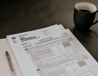 2020 forms W-2, 1095-C and 1042-S arriving soon in employee mailboxes
