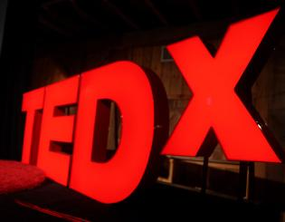 TEDx conference 'Uncommon' to feature three CU Boulder affiliates