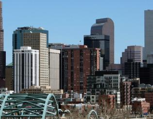 Colorado employment growth to persist despite slip in new business formation, says CU-Boulder report