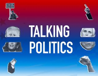 Anthropologists, linguists analyze the 2020 election in workshop series