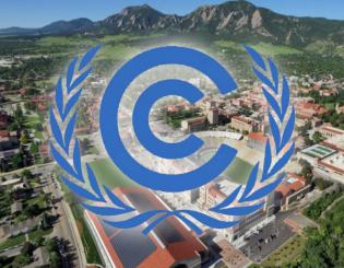 CU Boulder Athletics signs U.N. agreement boosting sustainability