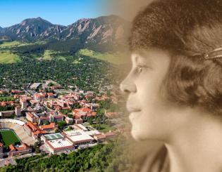 CU Boulder welcomes applications for two assistant vice chancellor positions