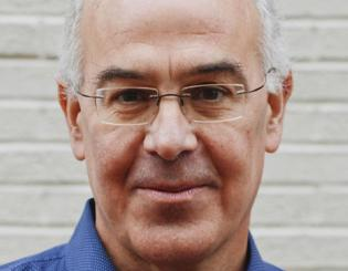 David Brooks to talk leadership, centering relationships and building trust