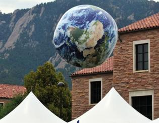 Earth Day to be celebrated with week of virtual events