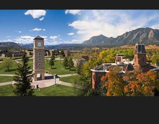 CU Boulder, Fort Lewis College announce new postdoctoral teaching fellowship
