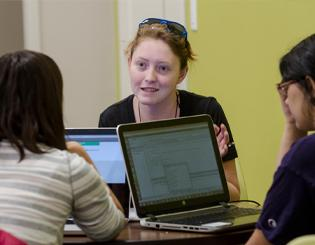 CU Boulder announces expanded benefits and some fee adjustments for graduate students