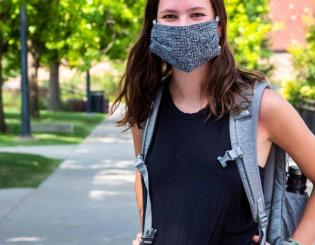 CU Boulder launches Protect Our Herd public health awareness campaign
