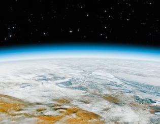CU-Boulder announces 'Our Space. Our Future.'