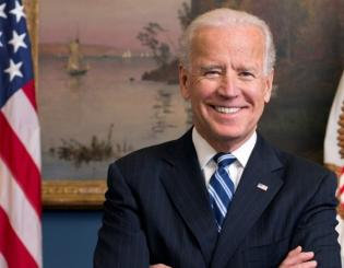 Vice President Biden to speak at CU-Boulder during 'It's On Us Week of Action'