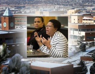 UCCS to host CU Diversity Summit