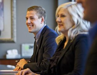UCCS students rank first among Colorado universities in 2019 CPA pass rates