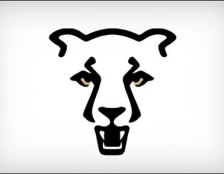 Mountain Lions successfully secure 500 for $50K challenge