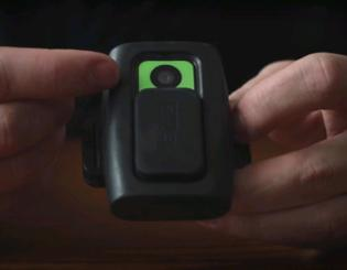 Body cameras assist UCCS Police gather evidence, train officers