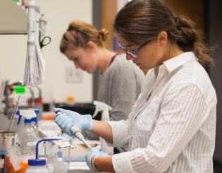 Carnegie promotes UCCS to research university in new classification